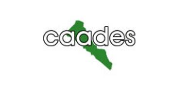 CAADES