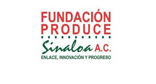 Fundación Produce