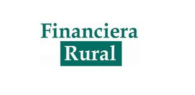 Financiera Rural