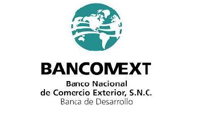 Bancomex