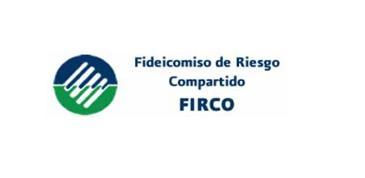 FIRCO